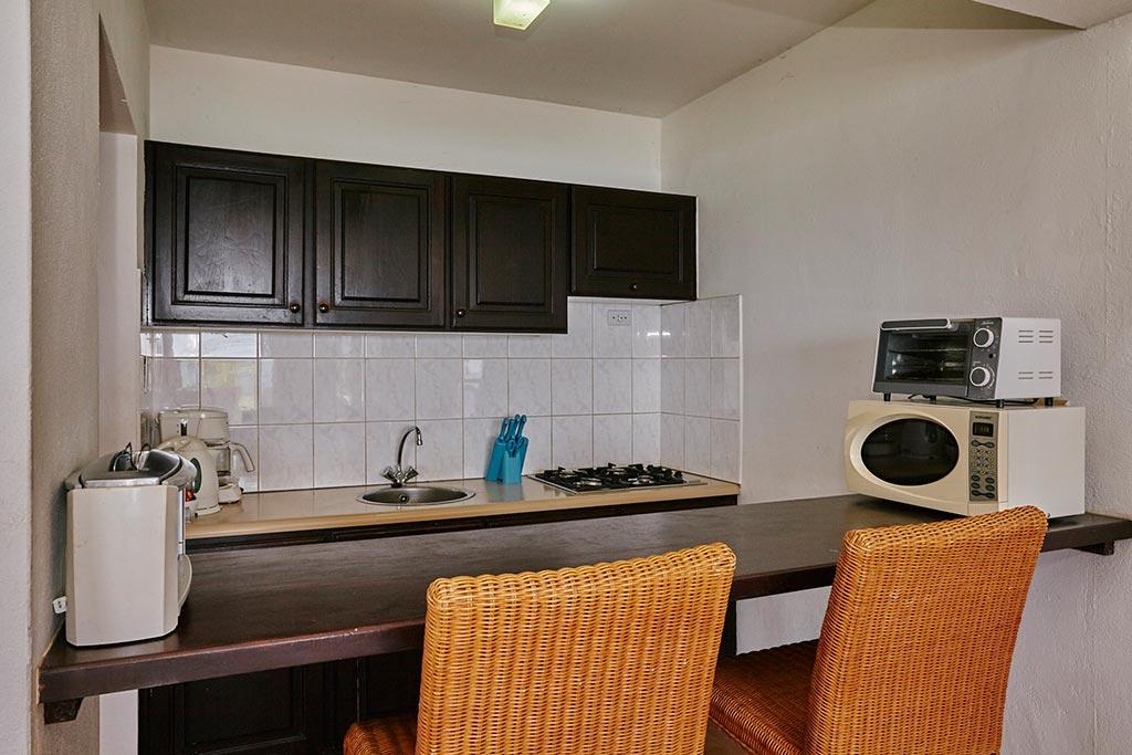Kitchen (Source: SunRentals)