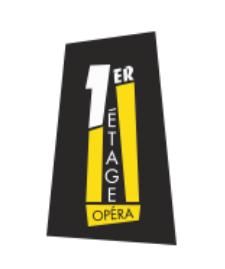 Le 1er Étage Opéra