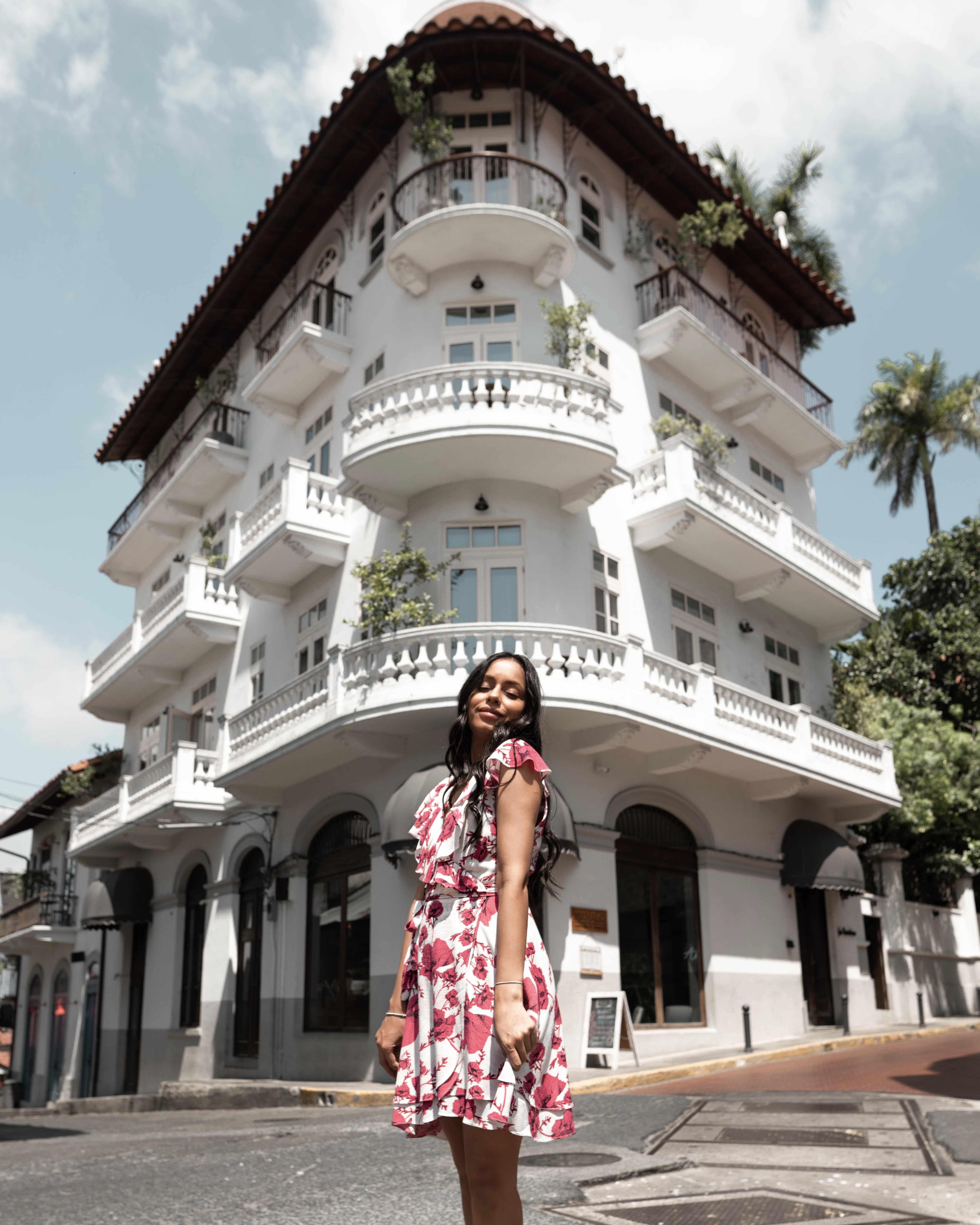 Las Clementinas Boutique Hotel